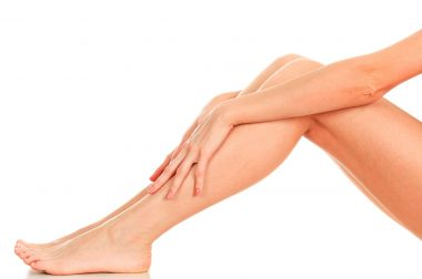 Thread Vein Removal London