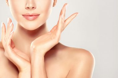 Skin Rejuvenation Clinic London
